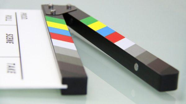 12 tips om je product of dienst geweldig te boosten met video marketing