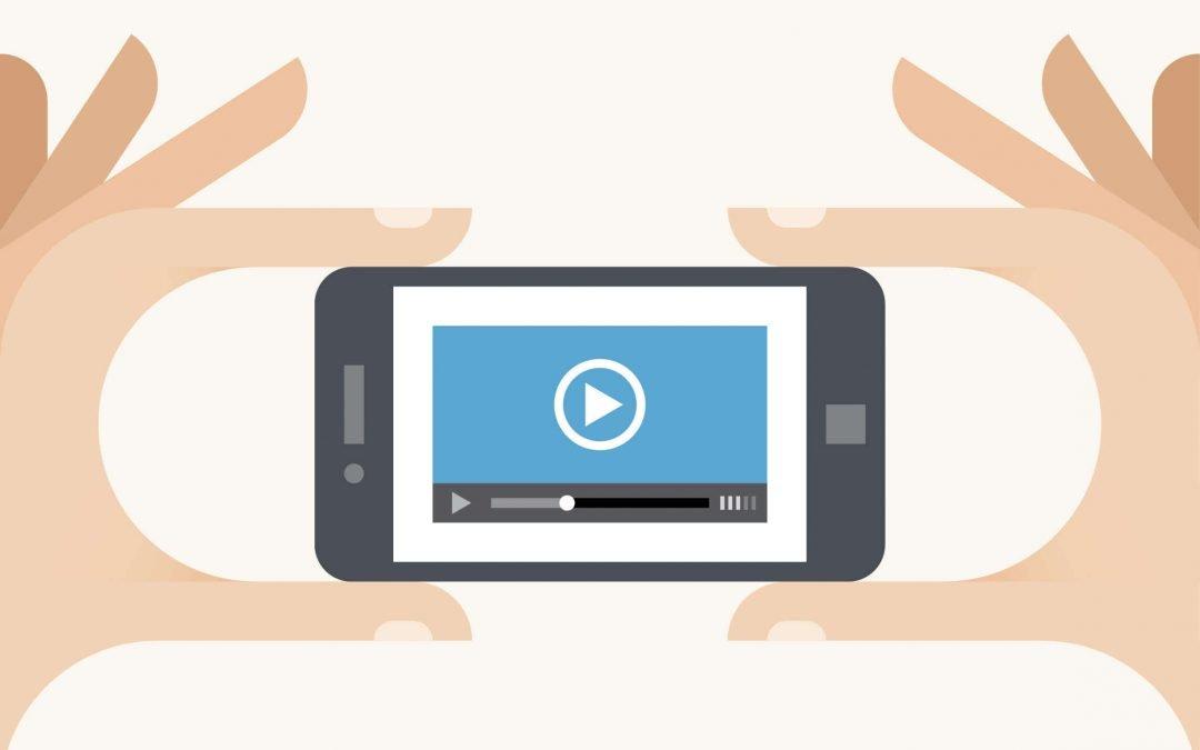 5 super eenvoudige strategieën om je te helpen winnen met videomarketing