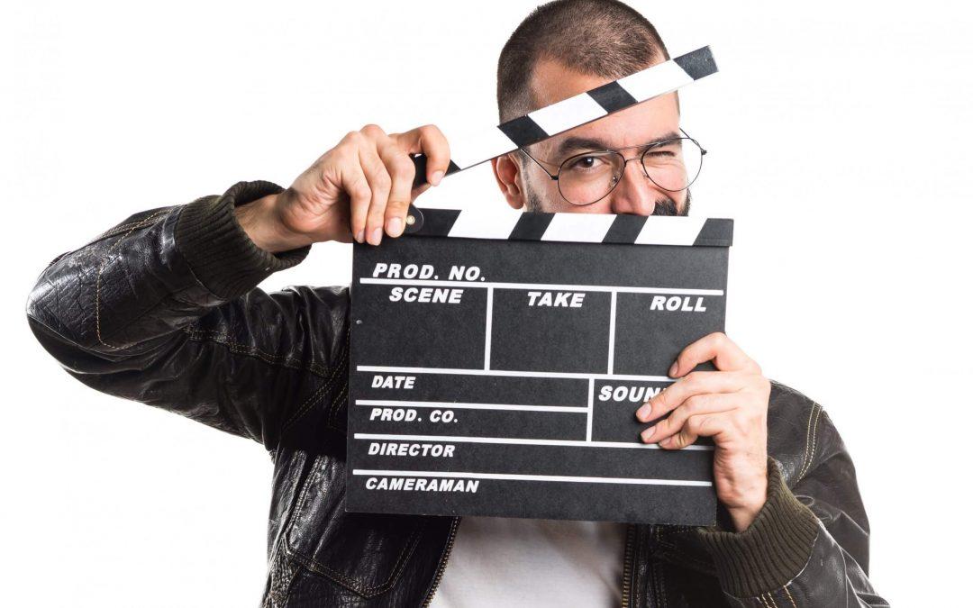 Hoe kan je met een klein budget toch een videostrategie opbouwen?