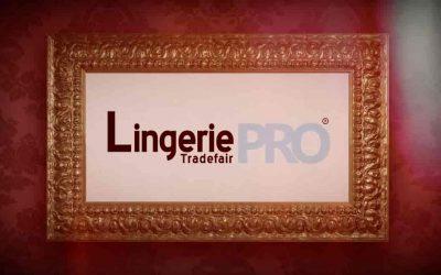 Lingerie pro